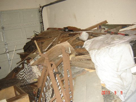 Hoarding Cleanup Services 15