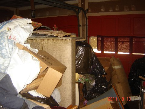 Hoarding Cleanup Services 17